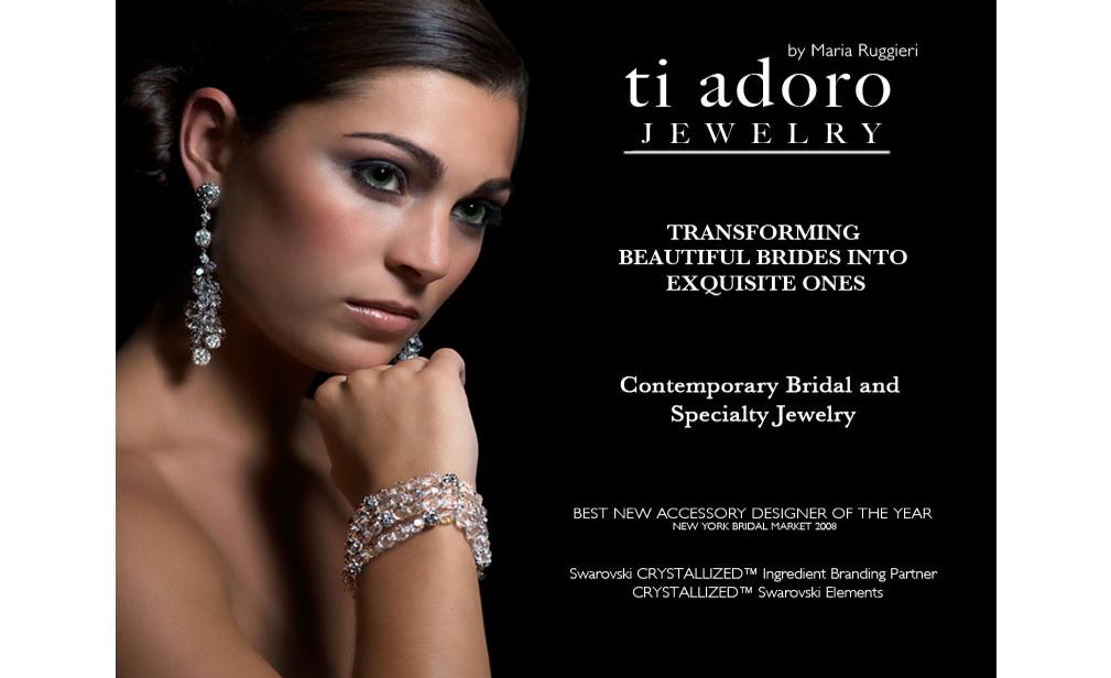 tiadorojewelry.com